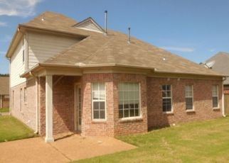 Memphis Cheap Foreclosure Homes Zipcode: 38135