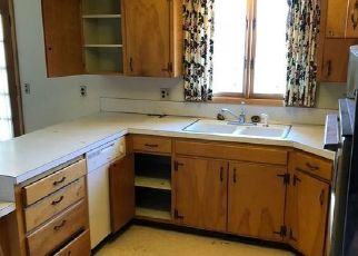 Foreclosure in Osage 50461  PLEASANT ST - Property ID: 4296994