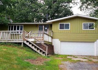 Foreclosure in Hedrick 52563  WEST ST - Property ID: 4296999