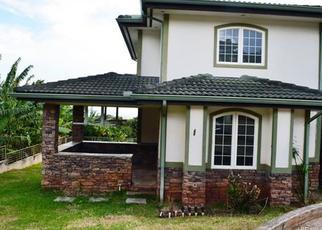 Aiea Cheap Foreclosure Homes Zipcode: 96701