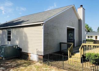Lexington Cheap Foreclosure Homes Zipcode: 29073