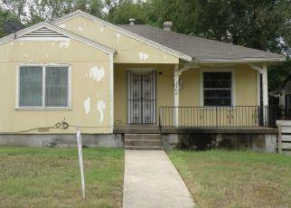 Foreclosure in Dallas 75211  SHELLEY BLVD - Property ID: 4299698