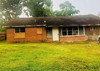 Foreclosure in Houston 77047  SCHURMIER RD - Property ID: 4299735