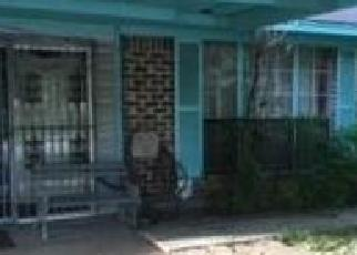 Foreclosure in Houston 77045  GRAPEVINE ST - Property ID: 4299746