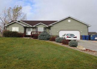 Rapid City Cheap Foreclosure Homes Zipcode: 57702