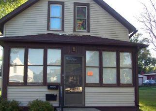 Aberdeen Cheap Foreclosure Homes Zipcode: 57401
