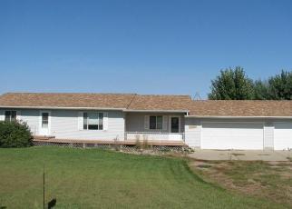 Yankton Cheap Foreclosure Homes Zipcode: 57078