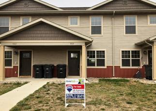 Tioga Cheap Foreclosure Homes Zipcode: 58852