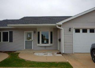 Foreclosure in Readlyn 50668  E RIDGE ST - Property ID: 4301735