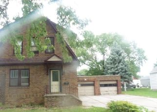 Foreclosure in Rockwell City 50579 PLEASANT ST - Property ID: 4301737