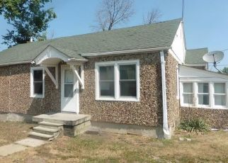 Foreclosure in Albia 52531  HIGHWAY 5 - Property ID: 4301743