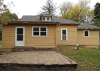 Foreclosure in Guthrie Center 50115  N 12TH ST - Property ID: 4301778