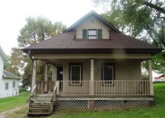 Foreclosure in Vail 51465  SOMERSET ST - Property ID: 4301804