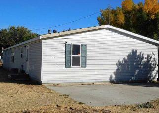 Buhl Cheap Foreclosure Homes Zipcode: 83316