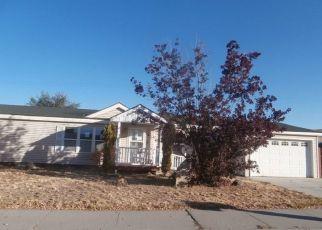 Weiser Cheap Foreclosure Homes Zipcode: 83672