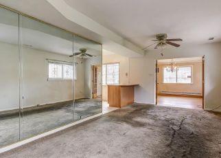 Washington Cheap Foreclosure Homes Zipcode: 20018