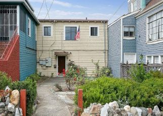 San Francisco Cheap Foreclosure Homes Zipcode: 94122