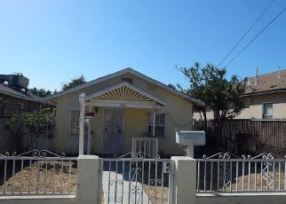 Foreclosure in San Diego 92113  OSBORN ST - Property ID: 4302680