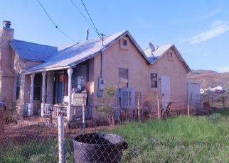 Globe Cheap Foreclosure Homes Zipcode: 85501
