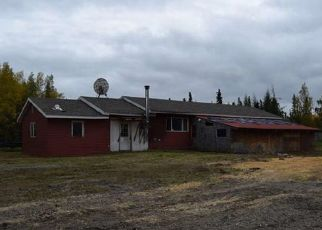 North Pole Cheap Foreclosure Homes Zipcode: 99705