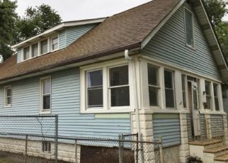 Foreclosure in Camden 08105  CAMBRIDGE AVE - Property ID: 4303501