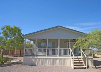 Foreclosure in Safford 85546  W ROADRUNNER ST - Property ID: 4304491