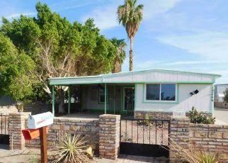 Foreclosure in Yuma 85367  E 34TH ST - Property ID: 4305268