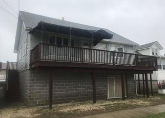 Foreclosure in Wildwood 08260  W GLENWOOD AVE - Property ID: 4305361