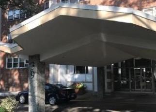 Foreclosure in Paterson 07514  E 39TH ST APT 8J - Property ID: 4305582
