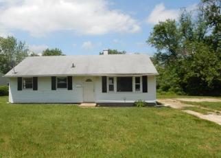 Foreclosure in Clayton 08312  N DENNIS DR - Property ID: 4305896