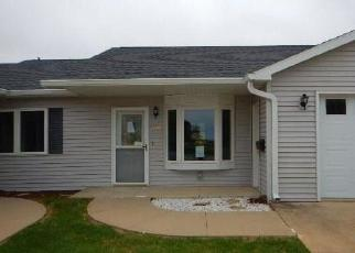 Readlyn Cheap Foreclosure Homes Zipcode: 50668