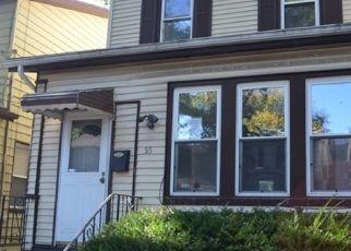 Irvington Cheap Foreclosure Homes Zipcode: 07111