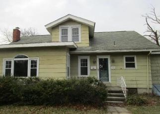 Foreclosure in Clayton 08312  W CENTER ST - Property ID: 4306620