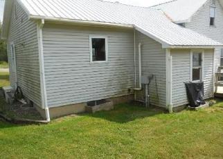 Enosburg Falls Cheap Foreclosure Homes Zipcode: 05450