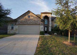 San Antonio Cheap Foreclosure Homes Zipcode: 78253