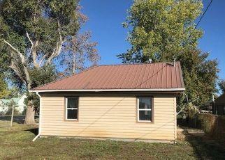 New Underwood Cheap Foreclosure Homes Zipcode: 57761