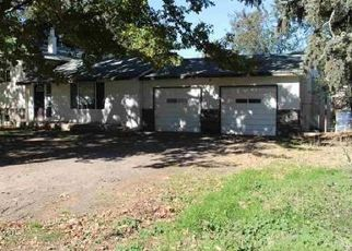 Homedale Cheap Foreclosure Homes Zipcode: 83628
