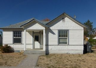 Kimberly Cheap Foreclosure Homes Zipcode: 83341
