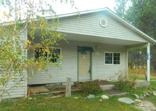 Priest River Cheap Foreclosure Homes Zipcode: 83856