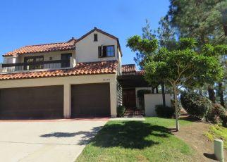 San Diego Cheap Foreclosure Homes Zipcode: 92128