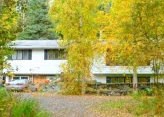 Fairbanks Cheap Foreclosure Homes Zipcode: 99712