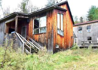 Montpelier Cheap Foreclosure Homes Zipcode: 05602