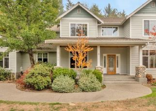 Gig Harbor Cheap Foreclosure Homes Zipcode: 98335