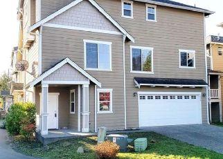 Everett Cheap Foreclosure Homes Zipcode: 98204