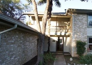 San Antonio Cheap Foreclosure Homes Zipcode: 78250