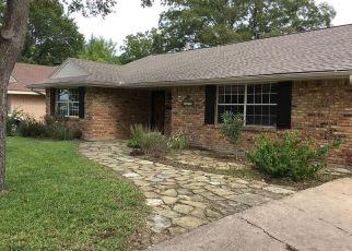 Dallas Cheap Foreclosure Homes Zipcode: 75238