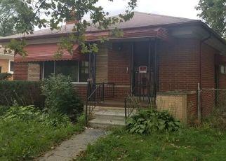 Detroit Cheap Foreclosure Homes Zipcode: 48235
