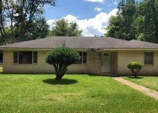 Alexandria Cheap Foreclosure Homes Zipcode: 71302