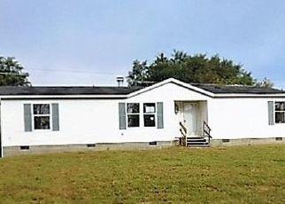 Sparta Cheap Foreclosure Homes Zipcode: 41086