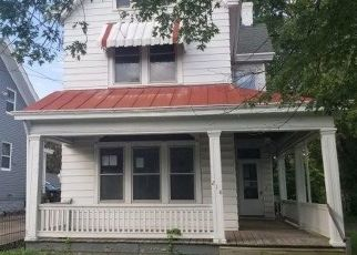 Latonia Cheap Foreclosure Homes Zipcode: 41015